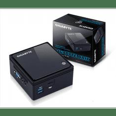 Gigabyte mini računalnik BRIX GB-BACE-3000 Celeron N3000