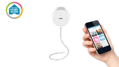 D-LINK DCH-S160/E mydlink Home Water Sensor