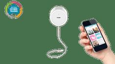 D-Link senzor vode Home Smart DCH-S160