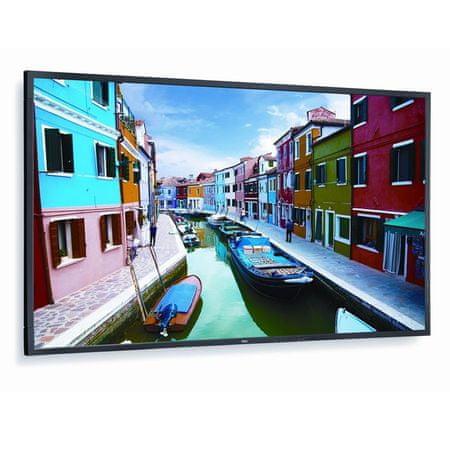 "NEC Informacijski LCD monitor MultiSync V463 116,8cm (46"") FHD A-MVA"