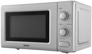 Zelmer kuchenka mikrofalowa ZMW3003X