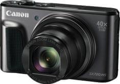 Canon digitalni fotoaparat PowerShot SX720 HS