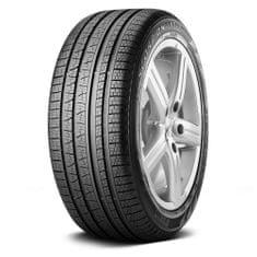 Pirelli ALL SEASON 215/65 R16 98H II.osztály