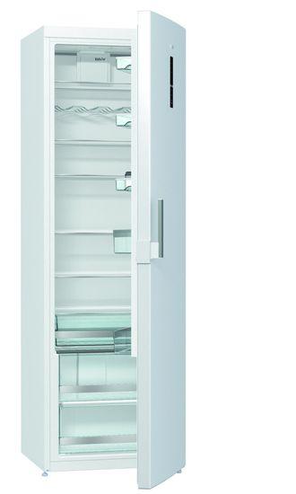 Gorenje lednice R 6192 LW