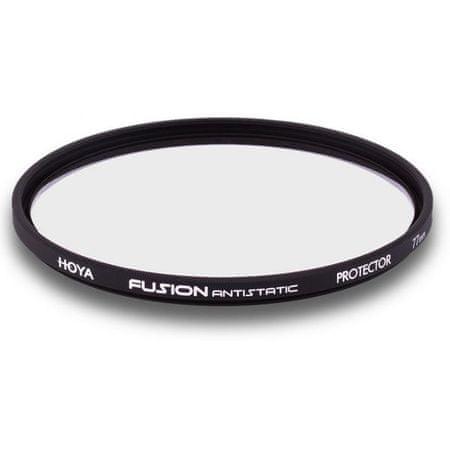 Hoya filter 77mm Fusion Protector