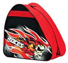 Roces Flames 5.0