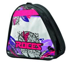 Roces Butterfly