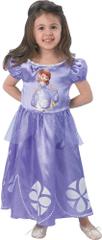 Rubie's kostum Classic Sofia