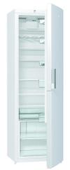 Gorenje prostostoječi hladilnik R6191DW