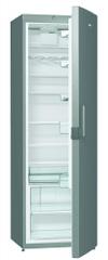 Gorenje R 6191 DX Szabadonálló Hűtőszekrény