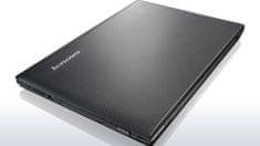 """Lenovo prenosnik IdeaPad G50-45 A4/4GB/500GB/39,6 cm (15.6"""") (80E301RYSC)"""