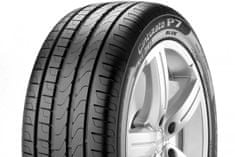 Pirelli pnevmatika Cinturato P7 Blue XL 235/45 R17 97W