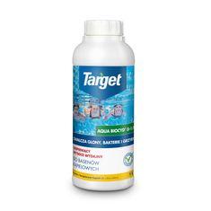 Target 2x Aqua Biocyd G-1/R 1l