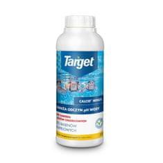Target 2x Calcid Minus 1l do obniżania pH wody