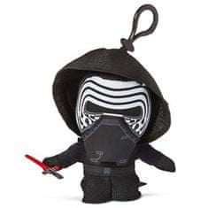 ADC Blackfire Mini hovoriaca hračka Kyloren, 10 cm