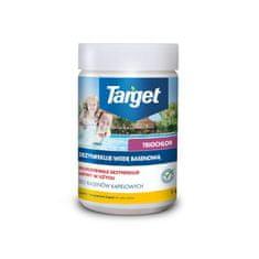 Target 2x Chlor Trio (Triochlor) 1 kg