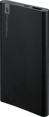GP Powerbank 5000 mAh (FP05M) Black