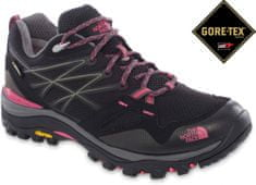 The North Face W Hedgehog Fp Gtx