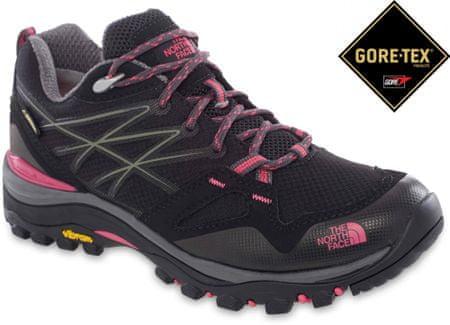 016d4fe3b5c4d The North Face W Hedgehog Fastpack GTX Eu Tnf Black/Society Pink 39 ...
