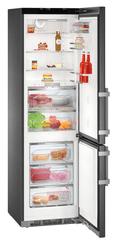 Liebherr chłodziarko-zamrażarka CBNPbs 4858 Premium