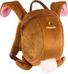 LittleLife nahrbtnik Zajček