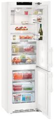 Liebherr chłodziarko-zamrażarka CBNP 4858 Premium