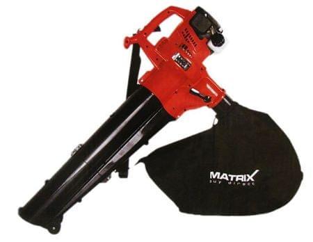 Matrix motorni usisavač/puhač lišća GLB 30  (320200190)