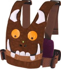 LittleLife Animal Safety Harness - Gruffalo