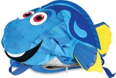 LittleLife Disney Kids SwimPak - Dory