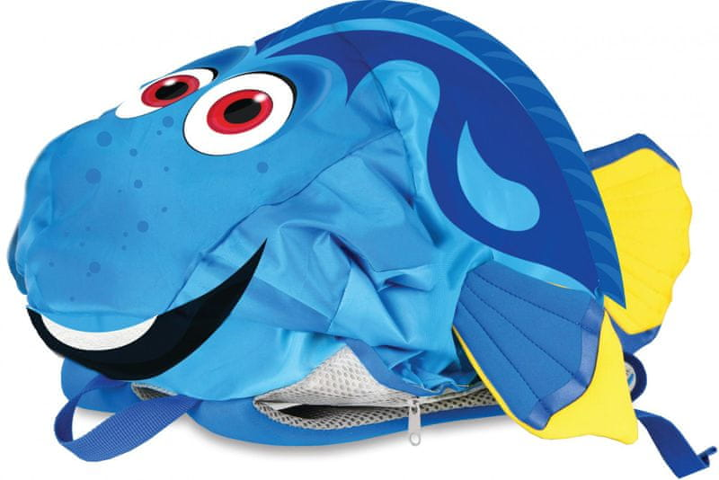 LittleLife Disney Kids SwimPak - Dory