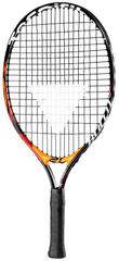 "Tecnifibre otroški tenis lopar Bullit 21"""
