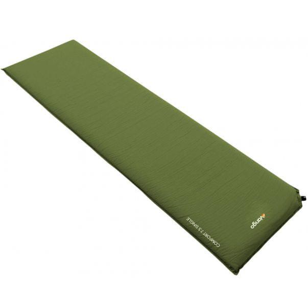 Vango Comfort Moss Single 7.5