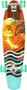 "1 - Kryptonics rolka Sunset Tube 38"""