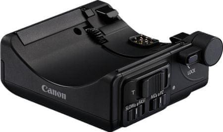 Canon Adapter PZ-E1 Power Zoom