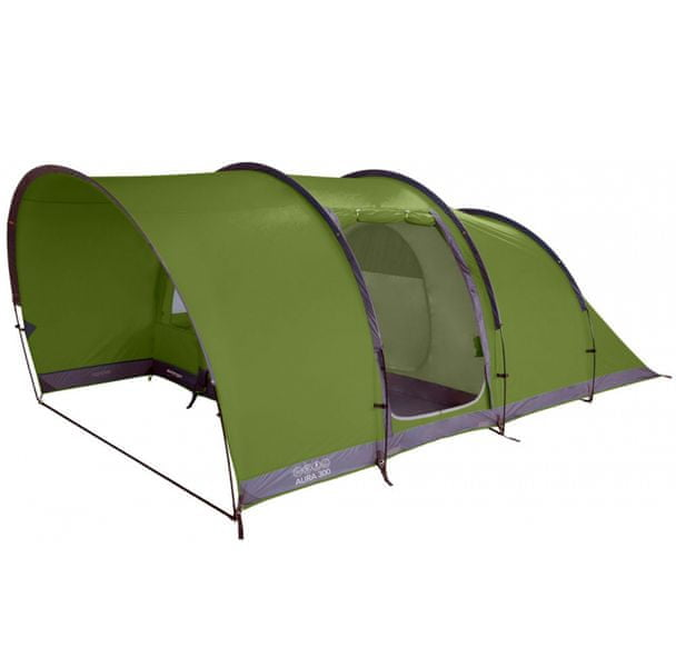 Vango Aura 300 Herbal
