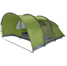 Vango namiot Aura 400 Herbal