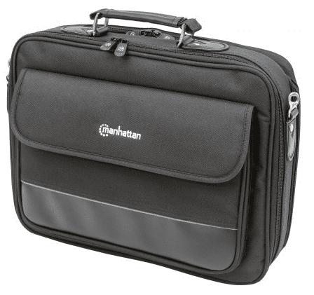 "Manhattan torba za prenosnik do 39,62 cm (15,6"") Empire II, Manhattan"