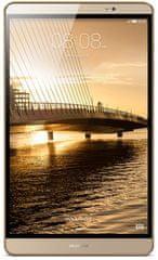Huawei MediaPad M2 8.0 Gold