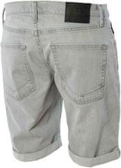 Vans kratke hlače Hannon, moške