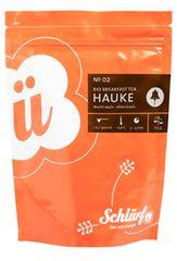 Schlürf Hauke - breakfast bio čaj 225 g