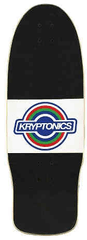 Kryptonics rolka Krypstick 29,75""
