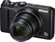 NIKON Coolpix A900 Digitális Fényképezőgép