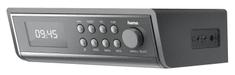 HAMA radio internetowe IR320