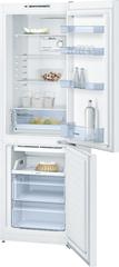 Bosch kombinirani hladilnik KGN36NW30