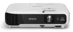 Epson projektor EB-U04