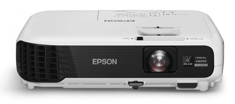 Epson EB-U04 (V11H763040)