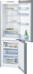 Bosch kombinirani hladilnik KGN36NL30