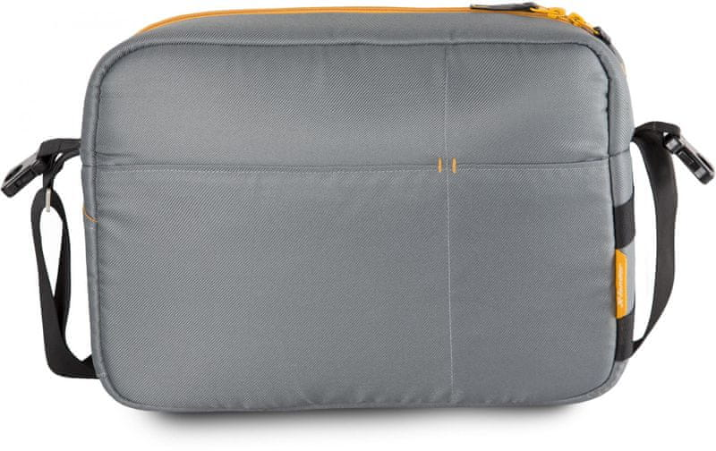 X-lander X-Bag 2016, Sunny orange
