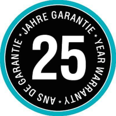 Gardena Sázecí kolík (3487-20)