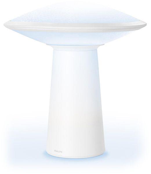 Philips stolní svítidlo Hue Phoenix 31154/31/PH